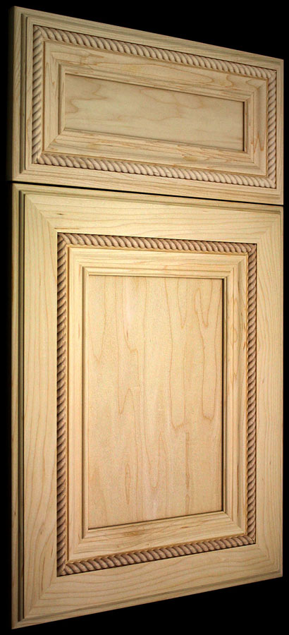Blossom Flatvp Aplrope Maple(c)boss Cabinetry