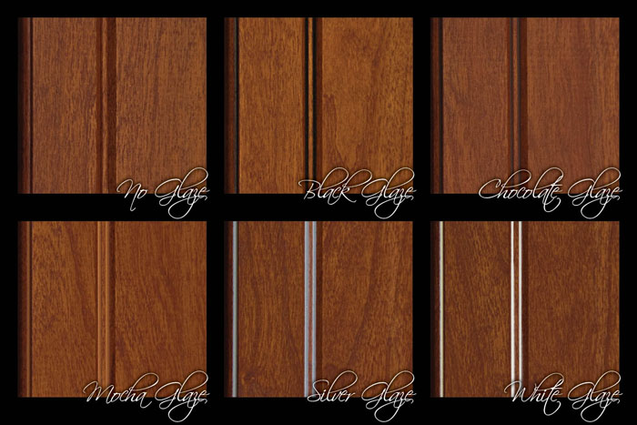 Chestnut(c)boss Cabinetry
