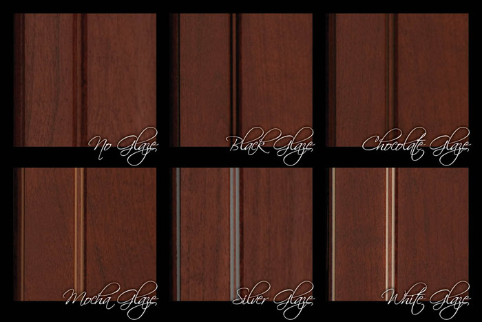 Sienna(c)boss Cabinetry